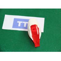 Quality ODM / OEM Precision Plastic Injection Molding For Precision Medical Plastic Parts wholesale
