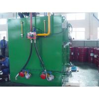 Quality Manifold Valve Hydraulic Pump Station Stainless Steel For Building Machinery wholesale