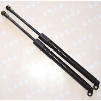 Quality 438018 Mercedes s-Class Sal Rwd Rear Car Gas Spring Boot Cargo Area wholesale