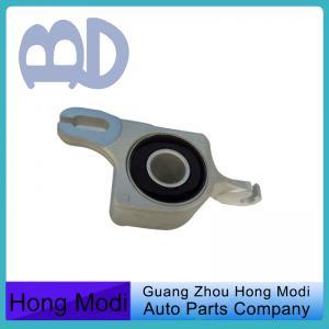 Quality Suspension Control Arm For Mercedes Benz W164 Auto Spare Parts 1643300743 wholesale