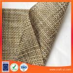 Quality Outdoor sun chair Beach chair leisure chair fabric in Textilene mesh fabric wholesale