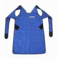Quality Dental X-Ray Protection Lead Apron wholesale