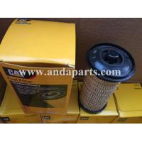 Quality GOOD QUALITY CATERPILLAR ENGINE FUEL FILTER 360-8960 wholesale