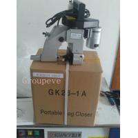 Cheap Portable Bag Sewing Machine for sale