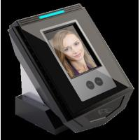 Quality KO-FACE305 RS232, TCP/IP(RJ45 Interface) Face Recognition Access Control wholesale
