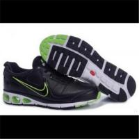 Quality Nike free trainer 5.0, nike free running shoes wholesale