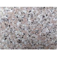 Quality G636 Granite China hot sale Pink Rosa Small Slabs Tile grey Granite Paving Slabs wholesale