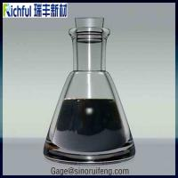 Quality TBN30 Richful Lubricant Additive Detergent Calcium Sulfonate RF1104 wholesale