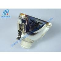 China UHP200/150W E19.5 Philips Projector Lamp for POA-LMP93 PLC-XU74 SANYO POA-LMP102 on sale