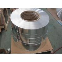 Quality Soft Temper Aluminum Sheet Coil 0.2-5mm Width With ISO Certificated wholesale