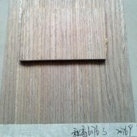 Cheap High quality Engineered Veneer 0.3mm x 640mm x 2500mm for sale