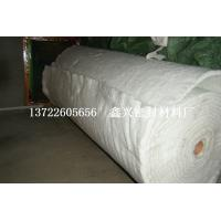 Quality Fiberglass mat fiberglass blanket acupuncture wholesale