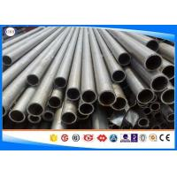 Quality Round Cold Drawn Steel Tube +A Heat Treatment For Automotitive Part 41Cr4 wholesale