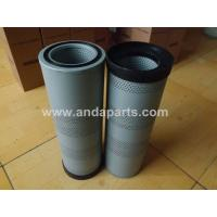 Quality GOOD QUALITY HITACHI HYDRAULIC FILTER 4656608 wholesale