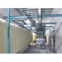 Quality Electric Automatic Instant Noodle Production Line Machinery Equipment wholesale