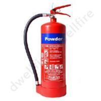Quality 4kg ABC Fire Extinguisher wholesale