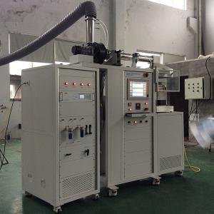 China CCT ISO5660 Cone CalorimeterInstrument, ASTM E1354 Cone CalorimeterEquipment on sale