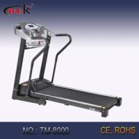 China DC Motor for Treadmill (TM-8000) on sale