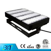 Quality Security High Powered Led Flood Lights Led External Floodlights With Heat Transfer Radiator wholesale