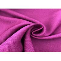 Buy cheap 2/2 Twill Cation Square Ripstop Fade Resistant Outdoor Fabric For Winter Wear from wholesalers