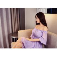Quality New Adult Toys Life Size Japan Sex Doll for Men 168cm E Cup Thin Body Sex Dolls wholesale