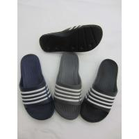 Quality fashion beach die cut slipper cheap disposable hotel terry slippers for sale wholesale