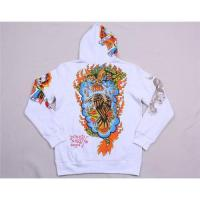 Buy cheap ED Hardy Hoodies for sell at low price from wholesalers