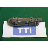 Cheap Plastic Injection Molded Parts With 2 Cavities Mold , Injection Molded Products for sale