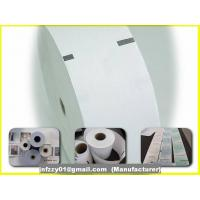 Buy cheap Receipts thermal paper roll from wholesalers