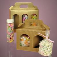 Quality candy box,candy packaging box, food box,candy gift box wholesale
