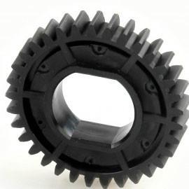 Quality noritsu minilab gear A035160-01 photo lab supply wholesale
