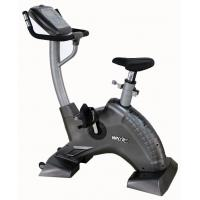 Quality Health Exercise Gym Bike Equipment With Self Generated Motor Electronic System wholesale