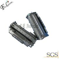 Quality Laser Printer Toner Cartridges 7553X for HP LJ P2010 / P2014 / P2015 / 2012D / 2015N wholesale