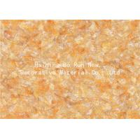 Quality Heat Transfer Foil Marble Adhesive Film Sheet For PVC Surface wholesale