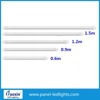 Quality T8 12W Aluminum Alloy Dimmable LED Tube Lights Fixture With CE ROHS Approval wholesale