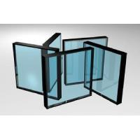 Quality Thermal Insulated Glass wholesale