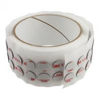 Quality Most Popular Hot Selling Supply 3M4941 Double Sided Tape wholesale