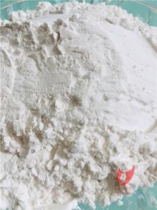 Quality EINECS 269-789-9 Slow Release Ammonium Polyphosphate Fertilizer wholesale