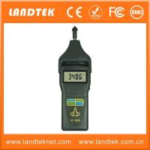 Quality Photo/Contact Tachometer DT-2856 wholesale