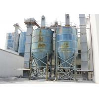 Quality Fly Ash Block Making Plant / AAC Block Plant / AAC Block Equipment wholesale