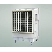 Window Air Cooler : Cheap wall window roof installation evaporative air cooler