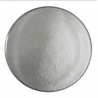 China Sodium gluconate construction industry types of concrete admixtures manufacturer on sale