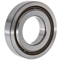 Quality 75TAC110B ball screw support bearing,high precision bearings wholesale
