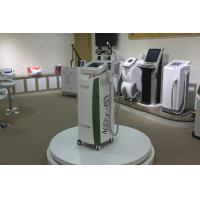 Most effective Machine Body slimming Cryolipolysis with 2 handles working at the same time