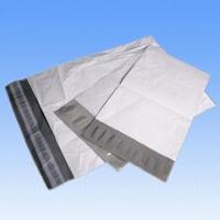 Quality Mailing Bags, Made of 3-layer Film HDPE Material wholesale