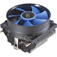 Quality 1U system cooler / AMD Socket F fan wholesale