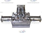 China Fitting Pipe Mould on sale