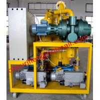 Quality Newly Transformer Oil Purifier Machine, Transformer Oil Filtration Plant with high quality vacuum pumps ABB motor supply wholesale