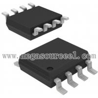 China Integrated Circuit Chip ISL89411IBZ---High Speed, Dual Channel Power MOSFET Drivers  on sale