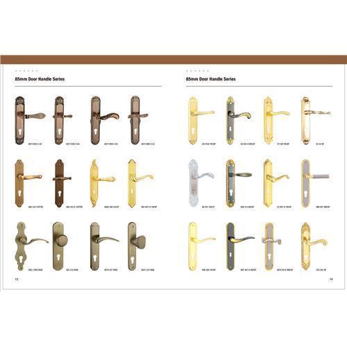 Cheap door knocker/ knocker/zinc alloy door knocker/door knocker with door view for sale